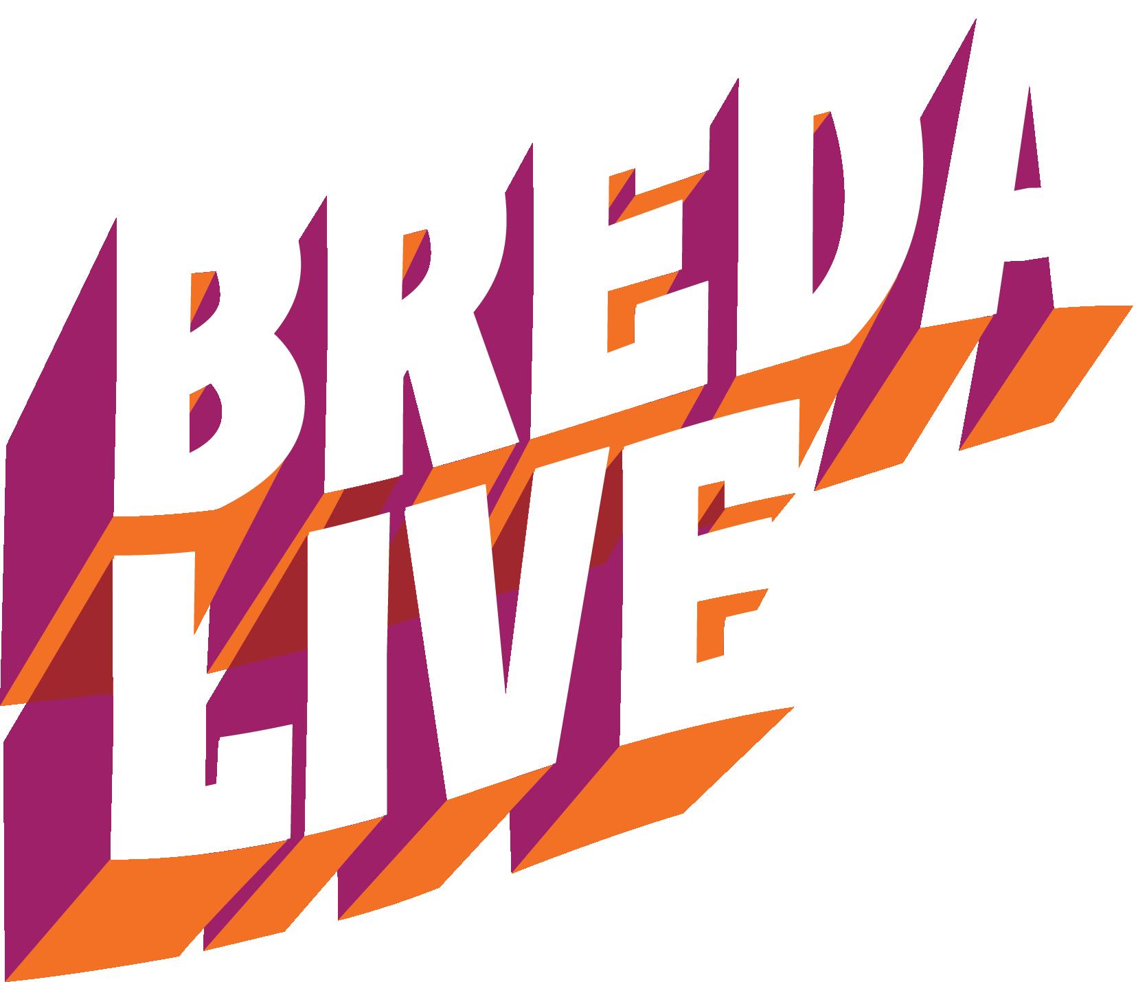Breda Live 2020